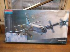 SEALED MONOGRAM 1:48TH SCALE B-29 SUPERFORTRESS MODEL KIT UNOPENED