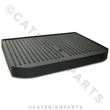 LINCAT EBM08 OUTER LID TOP COVER BLACK PLASTIC FOR EB6F EB6TF HOT WATER BOILERS