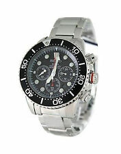 Seiko Prospex SSC015PC Wristwatch