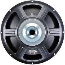"Celestion Truvox 1525e Professional 15"" Speaker 300 W TF1525e 739894536851 4ohm"
