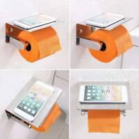 New Metlam ML4093SS Paper Towel Roll Dispenser Stainless Steel