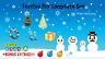 COMPLETE Festive DIY Set: Animal Crossings New Horizons