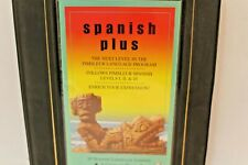 Pimsleur Language Programs Spanish Plus: Learn to Speak and Understand Latin Ame