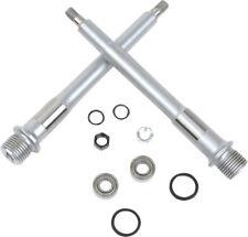 New Chromag Scarab Axle Kit