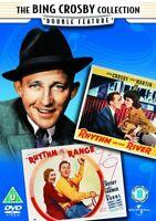 Rhythm On The River / Rhythm On The Gama DVD Nuevo DVD (8240950)