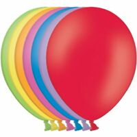 LOTS OF WHOLESALE BALLOONS 1000 Latex BULK PRICE JOBLOT Quality Any Occasion.