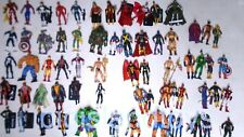 Marvel Universe 3.75 Hasbro Spiderman Sdcc Action Figures [ Multi-Listing ]
