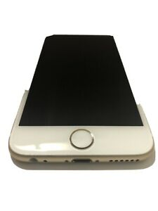Apple  iPhone 6 64GB Gold Fully Unlocked, Excellent Condition