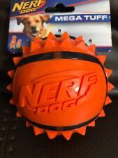 NERF DOG Mega Tuff  Pet Toy