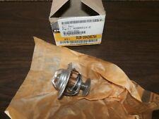Ford # E6HZ-8575-A  DLM E6HZ8575A Thermostat N.O.S.