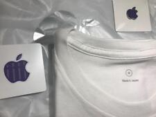 Apple Store Kyoto Japan Limited Open Memorial Goods T-shirt Pin Sticker Rare