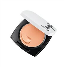 Avon mark. MagiX CC All-Over Face Primer ~ Brighten Up
