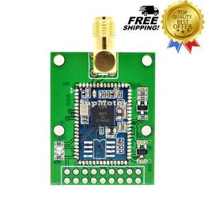 PA214 Bluetooth 5.0 Audio Module BT5.0 CSR8675 Chip Support APTX-HD Finished