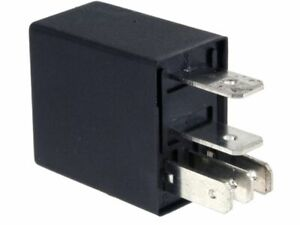 Relay 2YTJ89 for Plymouth Breeze Grand Voyager Prowler 1996 1997 1998 1999 2000