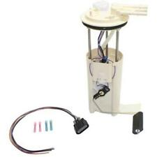 New Fuel Pump for Buick Century 1998-2000