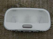 Citroen C2 C3 Interior Light 2003-2009 one button PBTPGF30 PA6 GF15