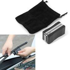 NEW 1pc Auto Car Wiper Cutter Repair Tool for Windshield Windscreen Wiper Blade