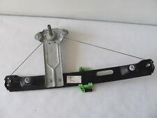 Mécanisme lève vitre arrière droit manuel BMW E87 - 51347067800