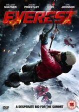 Everest (DVD, 2014)