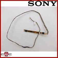 Sony Vaio VGN-NW11S / PCG-7171M 7181M 7186M  Camara integrada Webcam CKF8056_A4