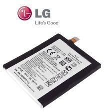 Batterie Origine BL-T7 pour LG G2