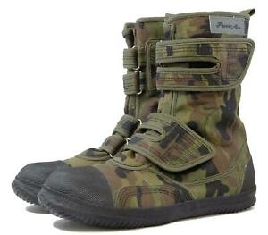 Power Ace Steel Toe Cap Safety shoes - Stylish Durable Canvas material