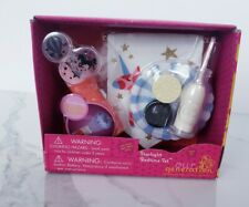 """Our Generation Starlight Bedtime Set SEALED Accessory for any American 18"""" Doll"""