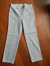 56a210a52100 Zerres Tina in Damen-Jeans günstig kaufen | eBay