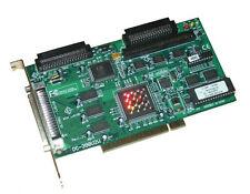 Tekram DC-390U2W PCI SCSI Karte Rev 1.21                                     *10