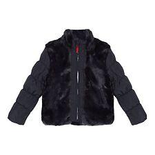 67201a8c2a47 Jasper Conran Boys  Clothing 2-16 Years