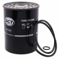 SCT Kraftstofffilter ST 701 Motorfilter Benzinfilter Fiat Citroen