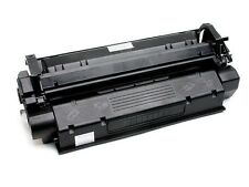 Canon X25 TONER CARTRIDGE MF 3110 3200 3240 5530 5550 5730 5750 5770 2500 Pages