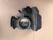 Genuine Vw Seat Skoda 1.0 1.4 1.6 Throttle Body 030133064F