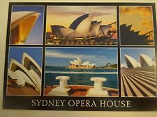 L0166cgt Australia SA Victor GOOLWA Steam Train Rx207 Railway Postcard