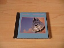 CD Dire Straits - Brothers in arms - 1985/1996 incl. Money for nothing