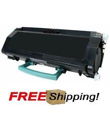 Remanufactured Toner Cartridge for Lexmark E260A11A E260A21A E360dn E460d E460dn