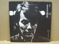 Fabrizio De André - Vol. 8 - LP - GATEFOLD - PRODUTTORI ASSOCIATI 1975