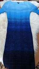88e6d0efee1 Ann Taylor Work Regular Sweater Dresses for sale