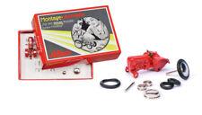 Schuco PICCOLO PORSCHE-JUNIOR-tecnico del montaggio Montaggio riquadro limite modello 2222