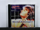 Michael Langer - Crossing Over ... - CD