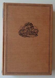 Massachusetts Beautiful 1935 Wallace Nutting Garden City Publishing