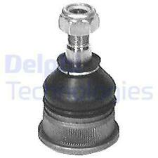 Ball Joint fits JENSEN HEALEY 2.0 Left or Right 72 to 75 Suspension Delphi New