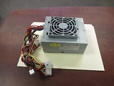 Delta Electronics Inc DPS-185DB Used Working Power Supply