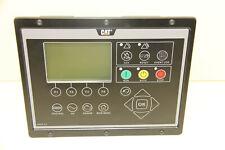 CAT Caterpillar EMCP 4.3 Control CAT Generator Controller 450-9609-00