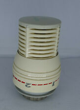 COMAP Thermostatic Radiator Valve Head