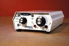 Macan MC-6A Radiosurge Dental Electrosurge Electrosurgery Unit