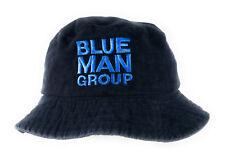 4ff701a47 Gilligan Hat In Men's Hats for sale | eBay