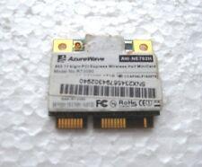 Acer Aspire D250 KAV60 EMachines E250 WiFi Wireless Mini Card AW-NE762H RT3090