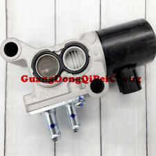 Hot Sell  Idle Air Control Valve IAC Fit Honda Civic Del sol Acura Integra AC188