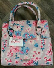 Small Wingrove Woodstock Flowers Bag by Cath Kidston